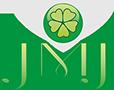logo-jmj-biuro-reklamy-header