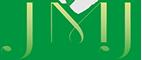 jmj-logo-biuro-reklamy-chorzow-mobile