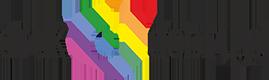 druk-dobry-mobile-retina-logo